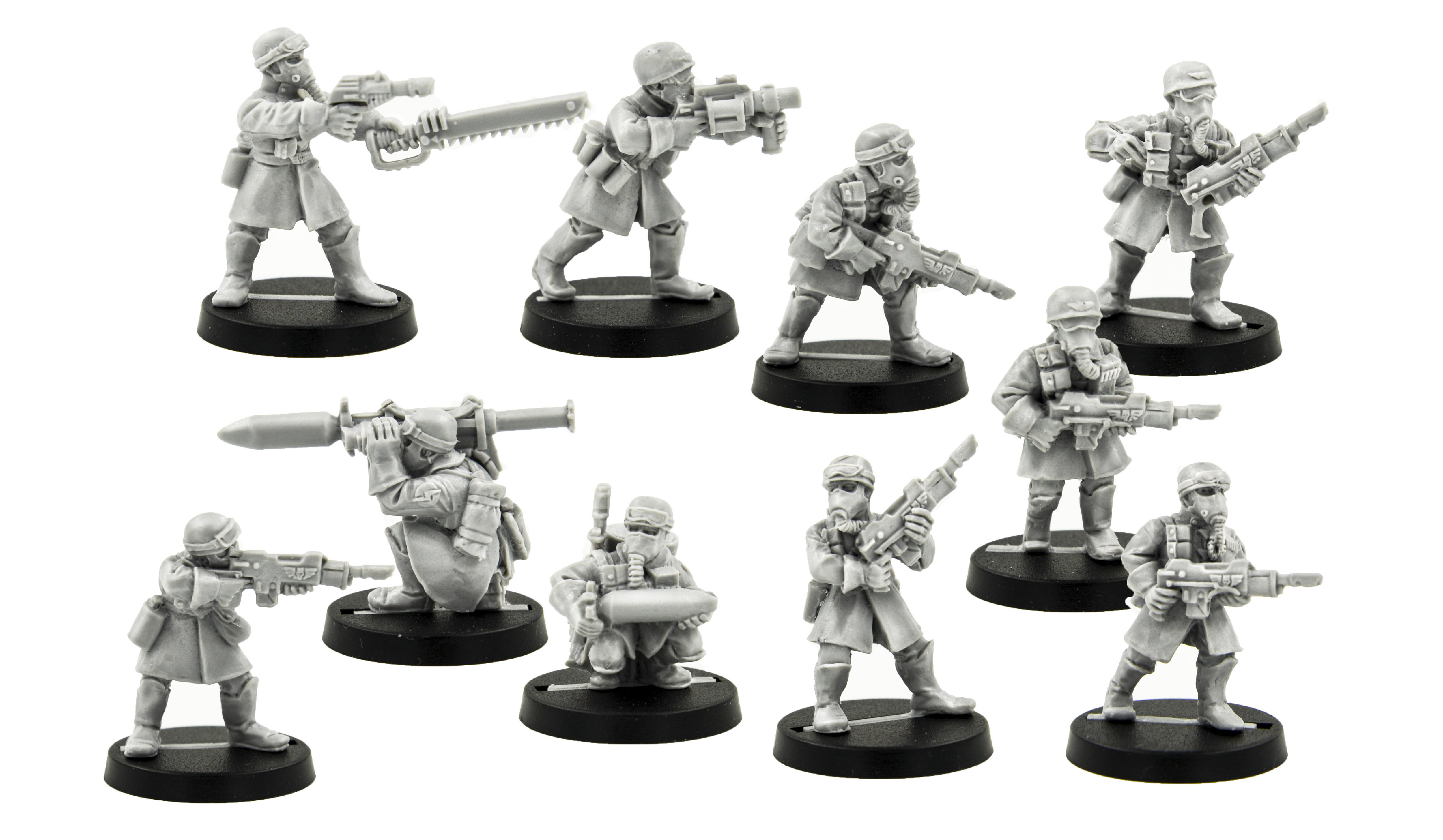 steel-legion-squad-news