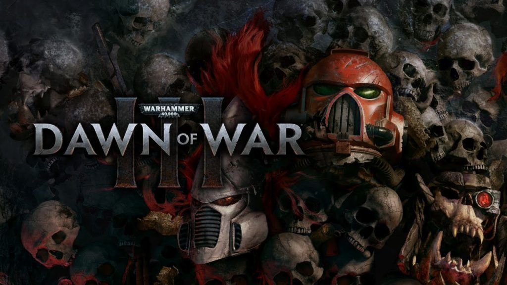 Warhammer-40-000-Dawn-of-War-3