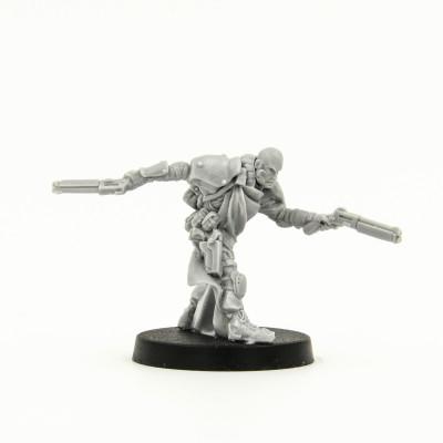 3rd Highlander Greys