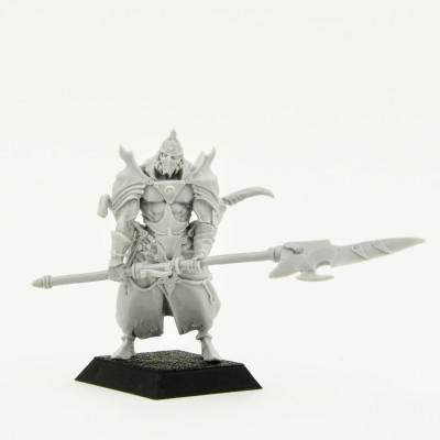 Keratis Warriors 2