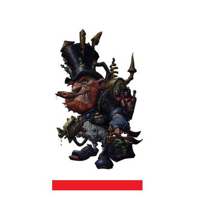 Cadwallon