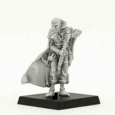 Cadwe assassins rackham confrontation cadwallon catalog photo 2