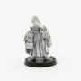 Commissar №2 (Old and Rare) Astra Militarum Warhammer 40K 2