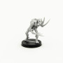 general-flayed-ones-%e2%84%961-2