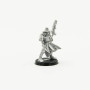 Gideon Lorr (Limited edition) Witch Hunter WH 40K Inquisition 2