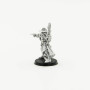 Gideon Lorr (Limited edition) Witch Hunter WH 40K Inquisition 4