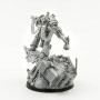 Perturabo Primarch of the Iron Warriors 6
