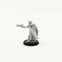death-korps-krieg-quartermaster-2