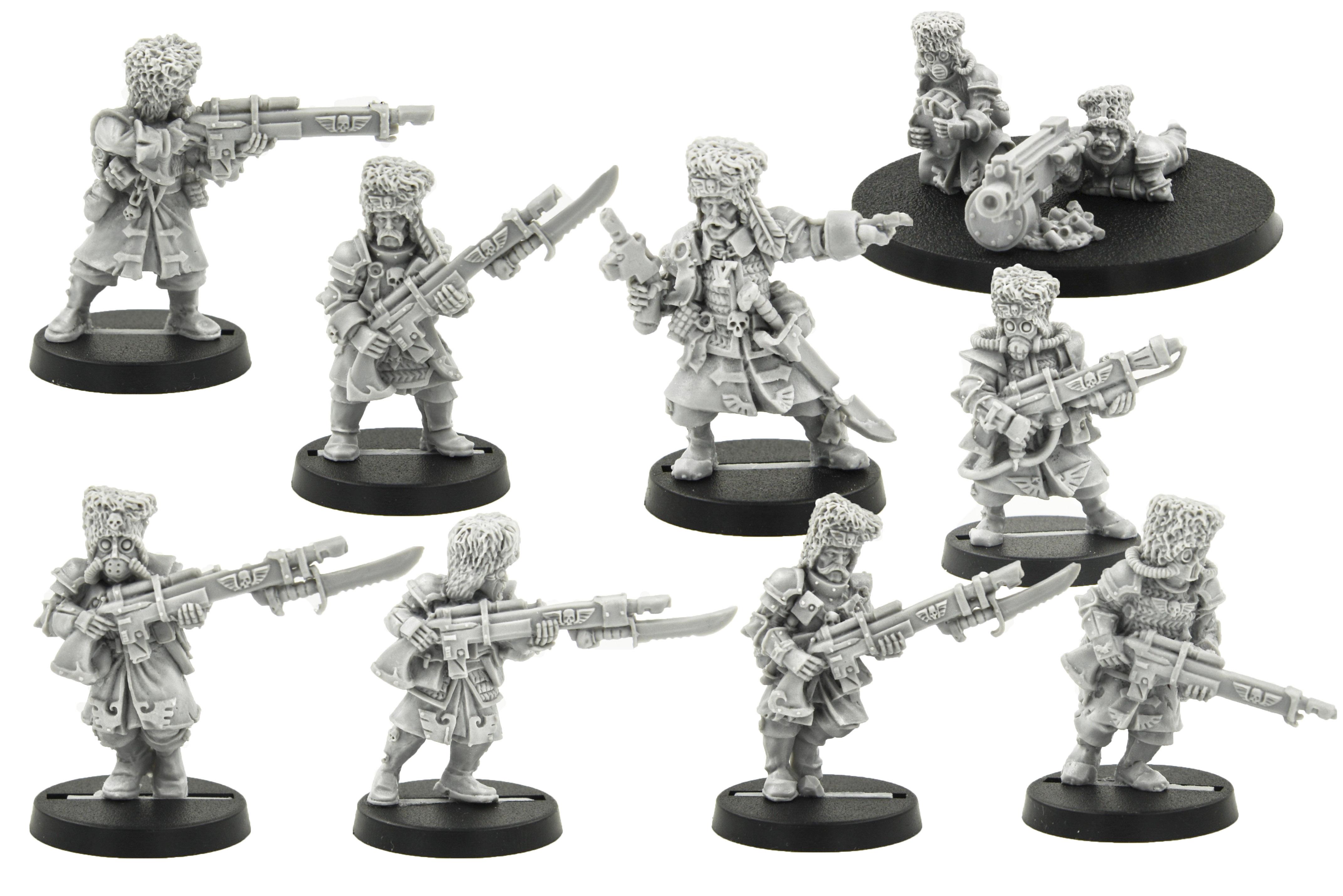 vostroyan-firstborn-squad_general