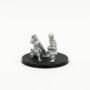 vostroyan-mortar-team-3
