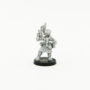 vostroyan-officer-with-power-fist-2