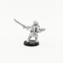 vostroyan-officer-with-powersword-2