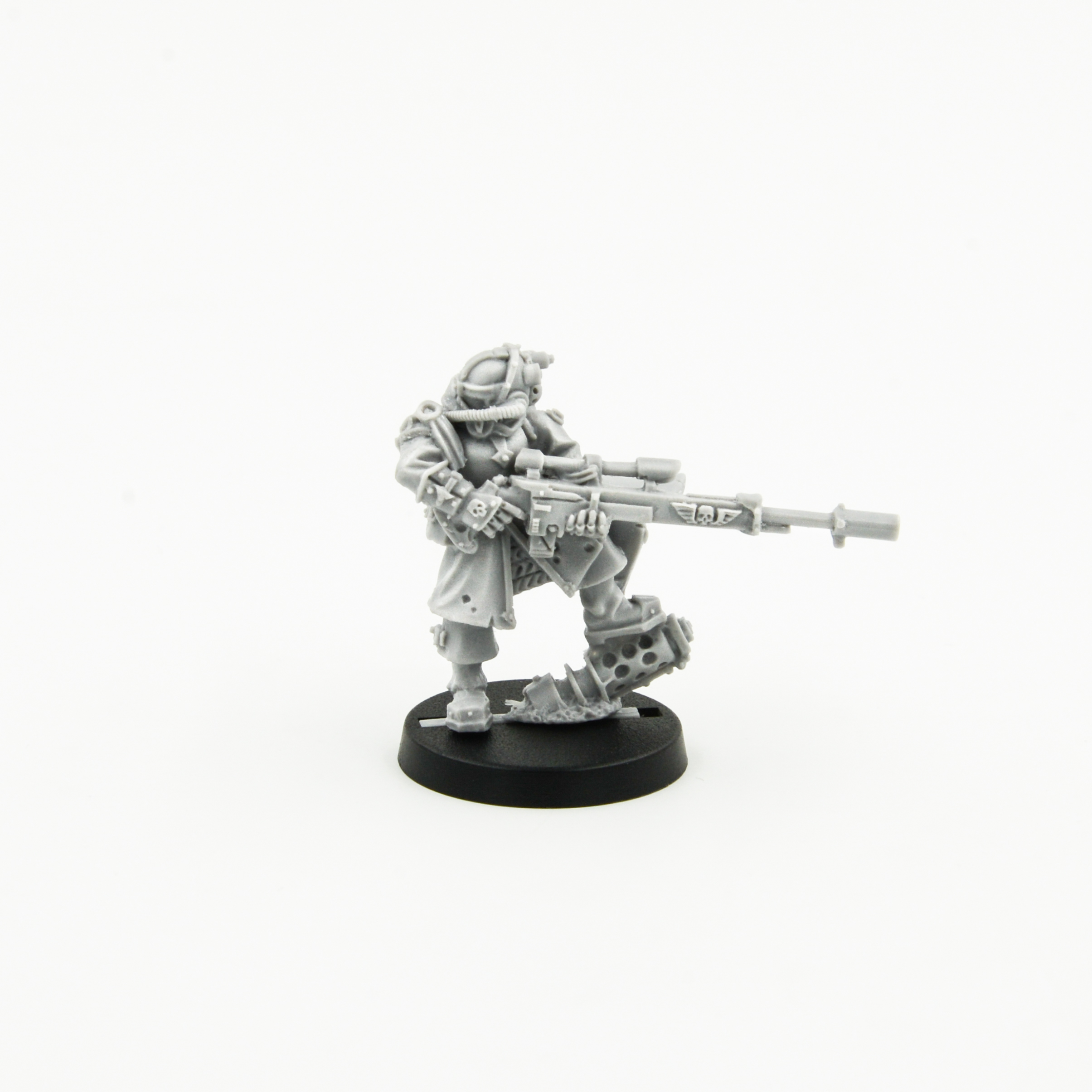 vostroyan-snipers-4