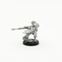 vostroyan-snipers-6
