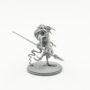 Goblin Guard (2)