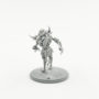 Goblin Guard (3)