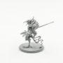 Goblin Guard (4)