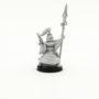 Farseer and warlocks (2)