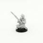 Farseer and warlocks (5)