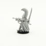 WH 40k Eldar Phoenix Lord Asurmen the hand of Asur 1996 (2)