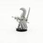 WH 40k Eldar Phoenix Lord Asurmen the hand of Asur 1996 (2)
