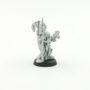 Adeptus Mechanicus Tech Priest 2 (4)