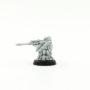 Eldar Rangers (10)