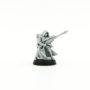 Eldar Rangers (7)