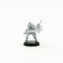 Striking Scorpions (5)