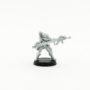 Striking Scorpions (9)