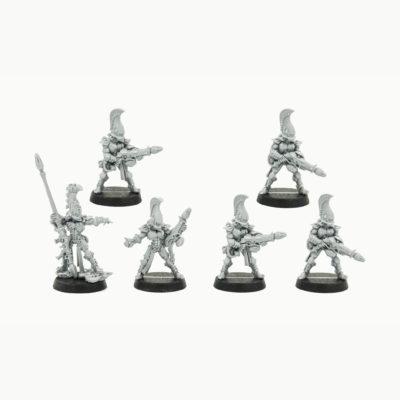 Fire Dragon, warhammer40000, warhammer 40K, Eldar