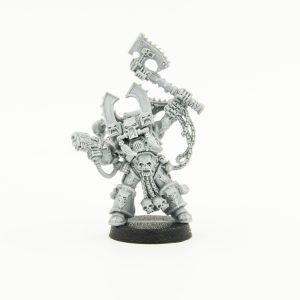 Kharn the betrayer 2004, warhammer40000, warhammer 40K, Chaos Space marines
