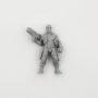 Grant (Hasslefree miniatures)