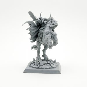 Archaon, The lord of End Times 2006
