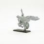 Baltasar Gelt on Pegasus (3)