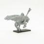 Baltasar Gelt on Pegasus (4)