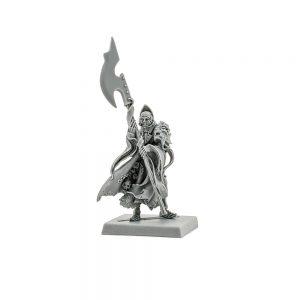 Emissary of Acheron