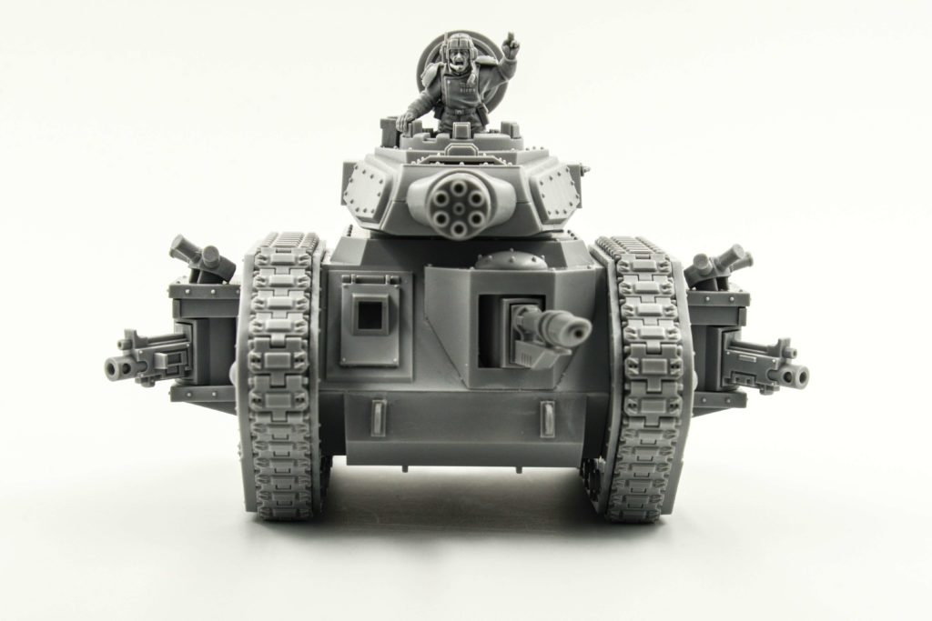 Tank-Leman-Russ-Demolisher-Executioner-Punisher-warhammer-40K-Astra-Militarium-Catalog-Photo-15