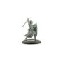 Templar Squire (2)