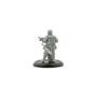Templar Squire (5)