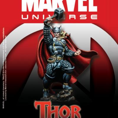 Thor 35mm(OOP)