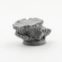 Spartan Ruins 1x25 mm round base (2)