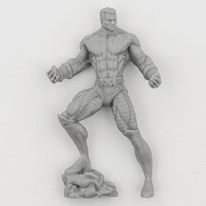 Colossus 35mm(OOP)