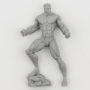 Colossus 35mm (OOP)