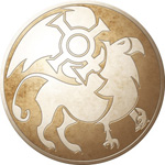 Griffins of Akkylannia
