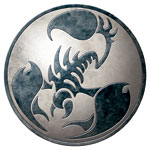 Alchemists Of Dirz (Scorpions)
