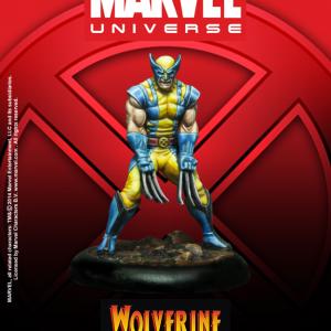 Wolverine 35mm