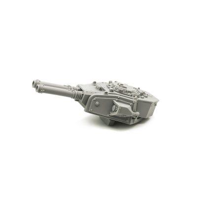 Exterminator Gryphonne IV Conversion Kit
