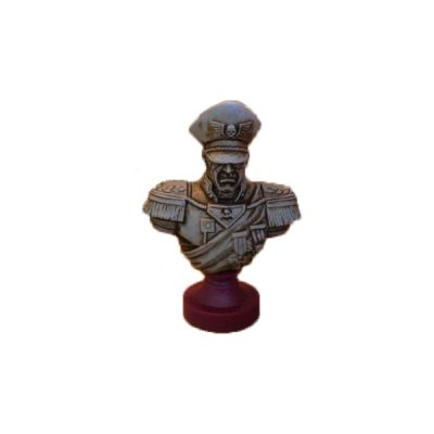 Commissar (Relic: The Board Game 2013)