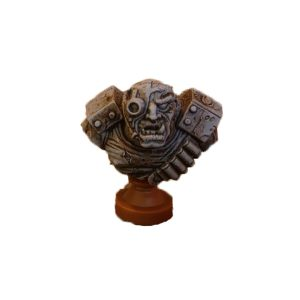 Ogryn (Relic: The Board Game 2013)
